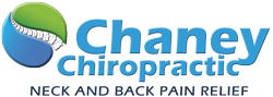 Chaney Chiropractic Center