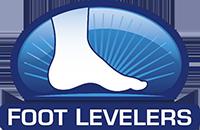 Foot-Levelers-logo