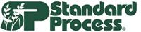 Standard-Process-logo
