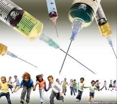vaccine run