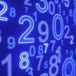 Federally Mandated Coding Change Nightmare